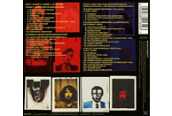 Super Furry Animals - Fuzzy Logic (20th Anniversary Deluxe Edition) [CD]
