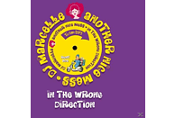 Another Nice Mess, Dj Marcelle - In The Wrong Direction [Vinyl]