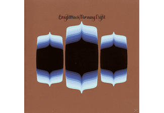 Brightblack Morning Light - BRIGHTBLACK MORNING LIGHT - (CD)
