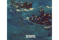 The Avalanches - Since I Left You [CD]