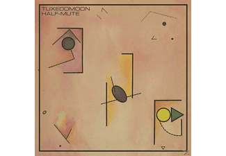 Tuxedomoon - Half-Mute (Remastered) - (LP + Download)