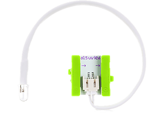 LITTLEBITS UV LED