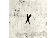 Nxworries - Yes Lawd! [CD]