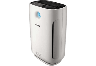 PHILIPS Purificateur d'air (AC2887/10)