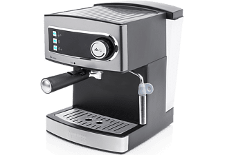 PRINCESS Espressomachine (249407)