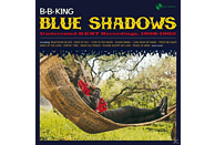 B.B. King - Blue Shadows (180g Vinyl) [Vinyl]