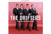 The Drifters - Save The Last Dance For Me+Bonus Tracks  (Ltd.1 [Vinyl]