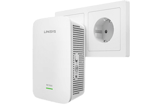 LINKSYS RE7000 AC1900+ Wifi Range Extender - Vit