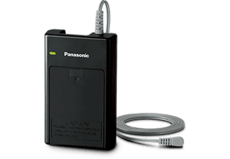 PANASONIC Battery Backup - (KX-HNP100GRB)