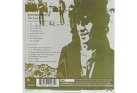 Spooky Tooth - The Last Puff [CD]