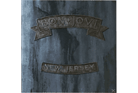Bon Jovi - New Jersey (2LP Remastered) [Vinyl]