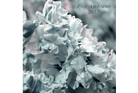 VARIOUS - Pop Ambient 2017 [CD]