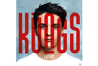 Kungs - Layers [CD]
