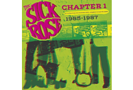 The Sick Rose - Chapter One [Vinyl]