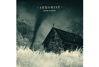 Arborist - Home Burial [CD]