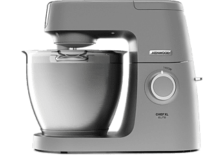 KENWOOD Robot de cuisine Chef XL Elite (KVL6300S)