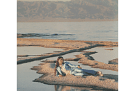 Weyes Blood - Front Row Seat To Earth [CD]