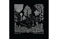Dead Can Dance - Garden Of The Arcane Delights+Peel Sessions [CD]