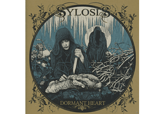 Sylosis - Dormant Heart - (CD)