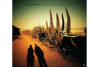 Immersion - Analogue Creatures Living On An Isl [CD]