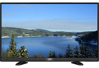 BEKO B40L-4531-0B 40 inç 102 cm Ekran Full HD LED TV