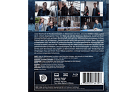 - Coppers [Blu-ray]