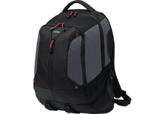 DICOTA Backpack Ride, Rucksack
