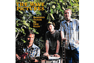 The Wave Pictures - Bamboo Diner In The Rain (LP+MP3) [LP + Download]