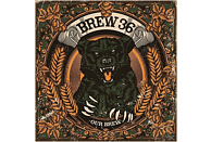 Brew 36 - Our Brew [CD]