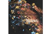 Present Paradox - Space For Wishes [CD]