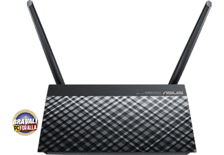 ASUS RT-AC51U Router