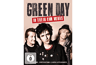 Green Day - In Their Own Words [DVD]