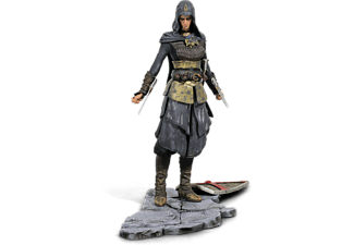 Assassin's Creed Movie - Maria Figur