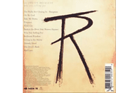 The Pretty Reckless - Who You Selling For [CD]
