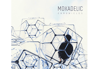 Mokadelic - Chronicles - (CD)