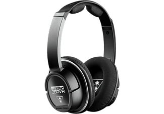 TURTLE BEACH Gaming headset Ear Force Stealth 350VR (TBS-3150-01-EU)