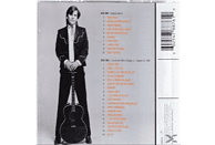 Steve Earle - Guitar Town (30th Anniversary Ltd.Deluxe Edition) [CD]