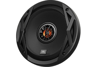 JBL Club 6520 Autolautsprecher Passiv