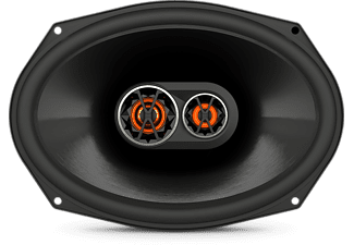 JBL Club 9630 Autolautsprecher Passiv