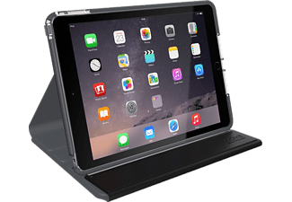 TECH 21 Impact Folio iPad Air 2 - Svart