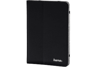 "HAMA ""Strap"" Portfolio for tablets up to 25.6 cm (10.1"") Black - (173503)"