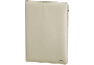 "HAMA ""Strap"" Portfolio for tablets up to 25.6 cm (10.1"") Sand - (173507)"