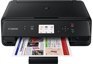 CANON All-in-one Pixma TS5055 (1367C009)