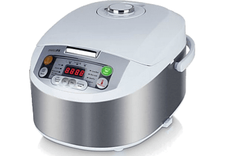 PHILIPS Multicooker (HD3037/79)