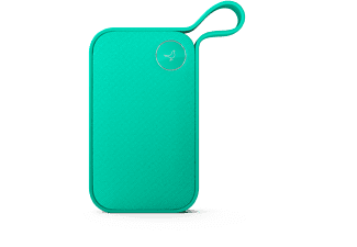 LIBRATONE One Style Caribbean Green