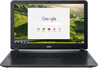 ACER PC portable Chromebook 15 CB3-532-C2ZJ Intel Celeron N3060 (NX.GHJEH.005)