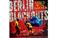 Berlin Blackouts - Kissed By The Gutter [CD]