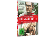 The Sea of Trees [DVD]