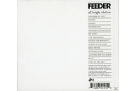 Feeder - All Bright Electric (Deluxe Edition) [CD]