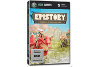 Epistory - Typing Chronicles [PC]
